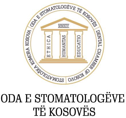 Oda e Stomatologeve te Kosoves